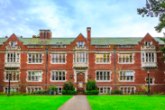 100 best liberal arts colleges in America