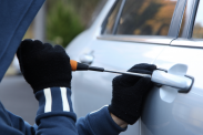 Most stolen cars in America—and steps you can take to avoid losing yours