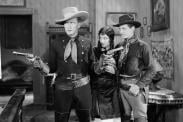 Can you solve these real 'Jeopardy!' clues about Westerns?