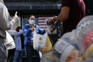 50 facts about poverty in America