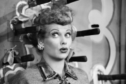 100 best episodes of 'I Love Lucy'