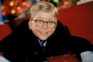 Best Christmas movies of all time, according to critics