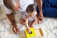 Parental leave laws in every state