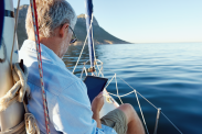 Best big cities for retirees in America