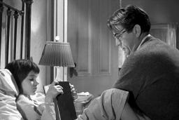Best black and white films of all time