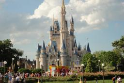 25 companies you might not know are owned by Disney