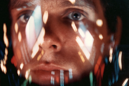 50 best space movies of all time