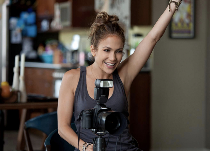 Best And Worst Jennifer Lopez Movies