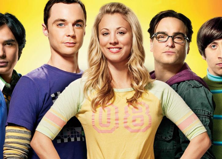 The Best Big Bang Theory Episodes of All Time | Stacker