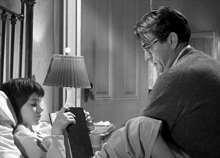 Best Black And White Films Of All Time Stacker