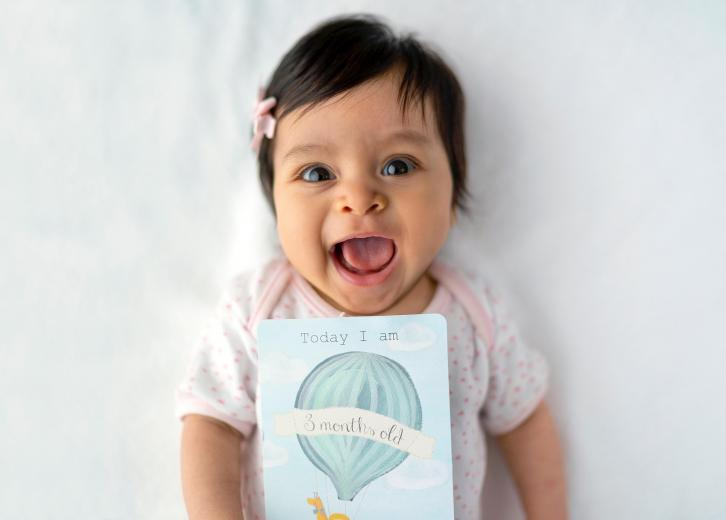 Baby Boomer Baby Names That Have Gone Out of Style | Stacker