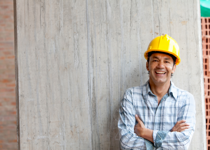 Highest Paid Jobs In Construction Stacker
