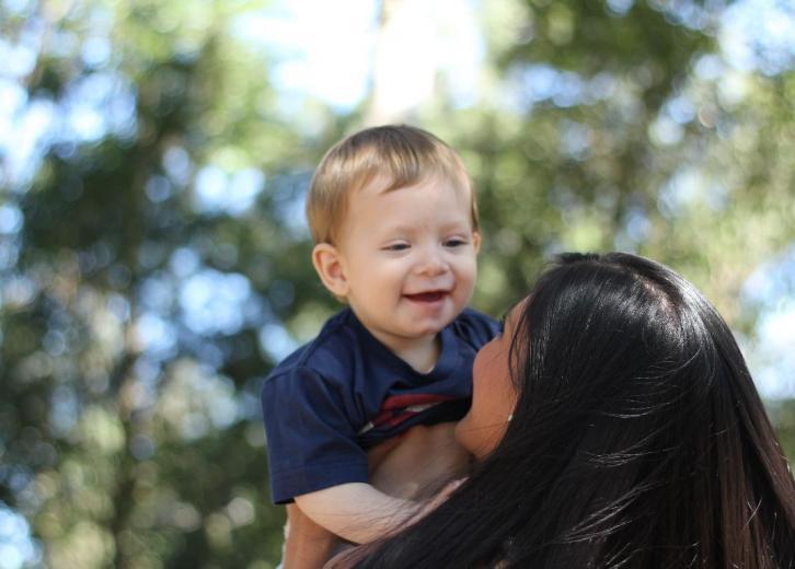 Most Popular Biblical Baby Names   Stacker
