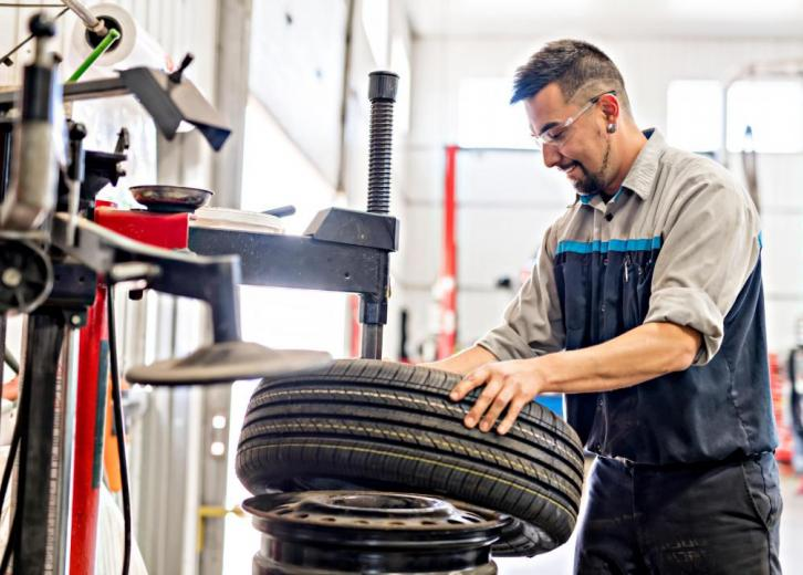 Lowest-paying jobs in Jacksonville   Stacker