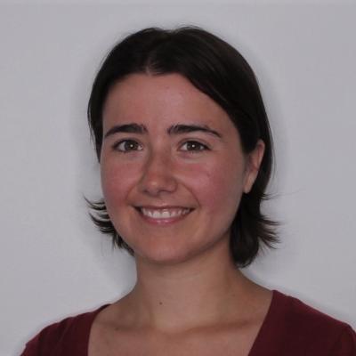 Eliana Marzullo