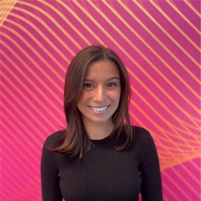 Julia Hagopian