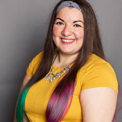 Christie Citrangalo