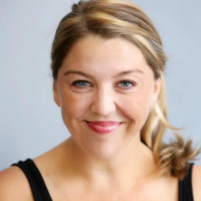Profile picture for user rachelcavanaugh