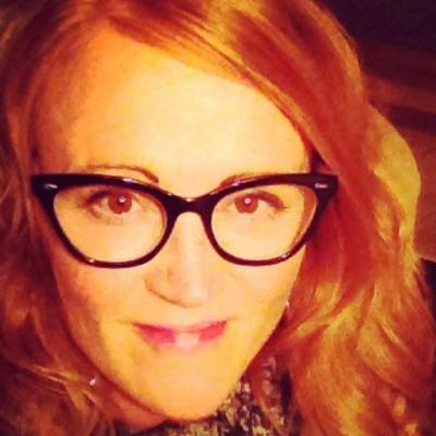 Profile picture for user Jody Ellis