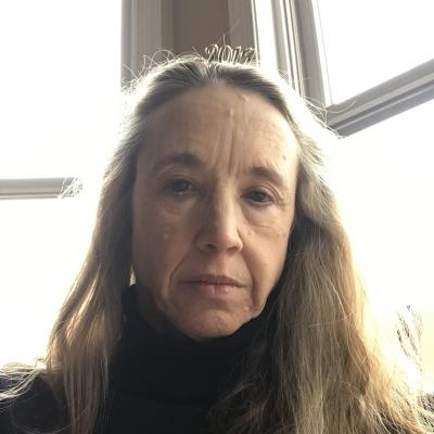 Profile picture for user Charlotte LoBuono