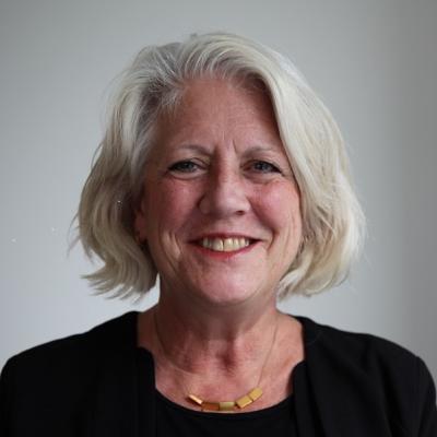 Profile picture for user Ellen Wulfhorst